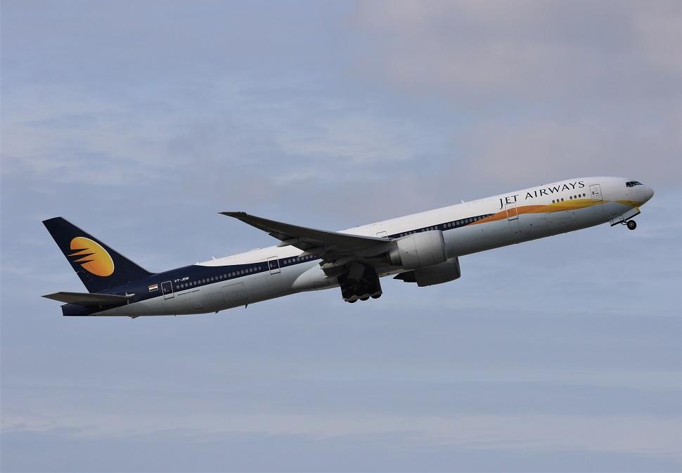 b777-jet-c-maxkj-970