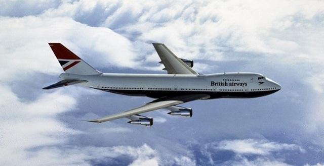 ba-b747-2-c-Boeing-640 Negus