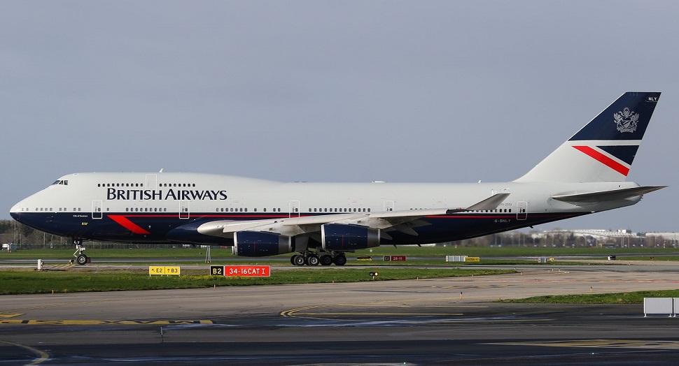 ba landor-c-james Mellon FlightGlobal-970