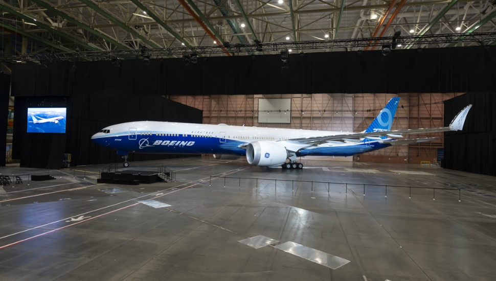 Boeing. 970x550px 031319-1