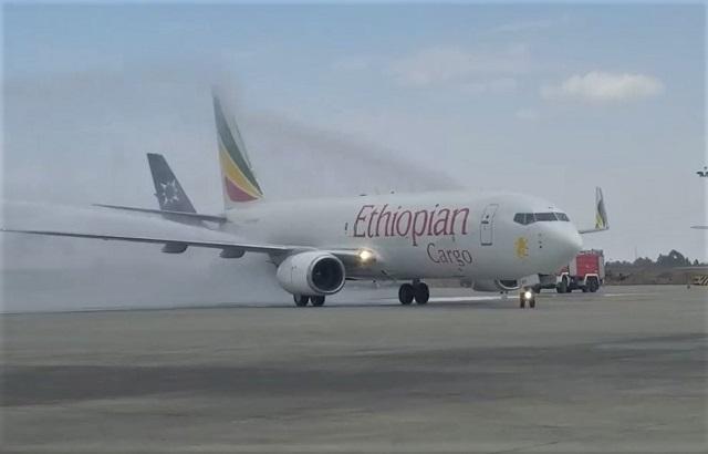 ethiopian 737-800sf-640