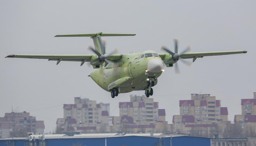 il-112v-ff-1-c-uac-970