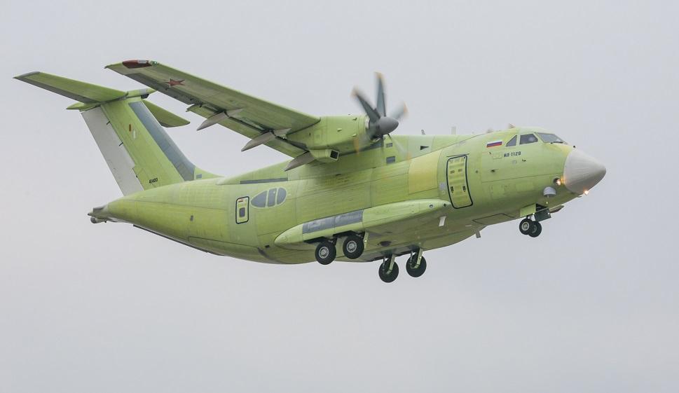 il-112v-ff-2-c-uac-970