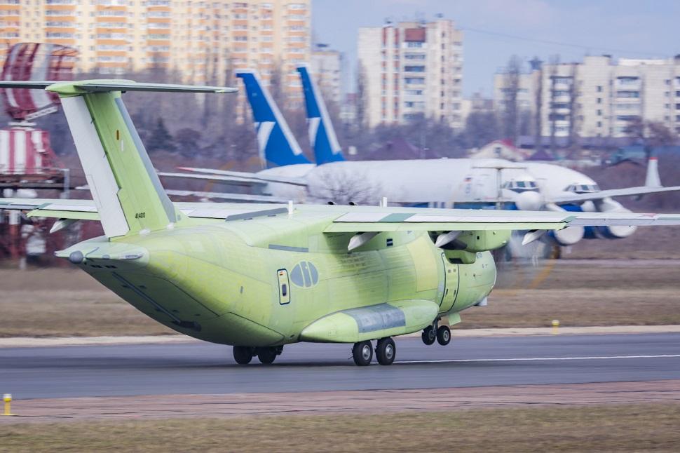 il-112v-ff-3-c-uac-970