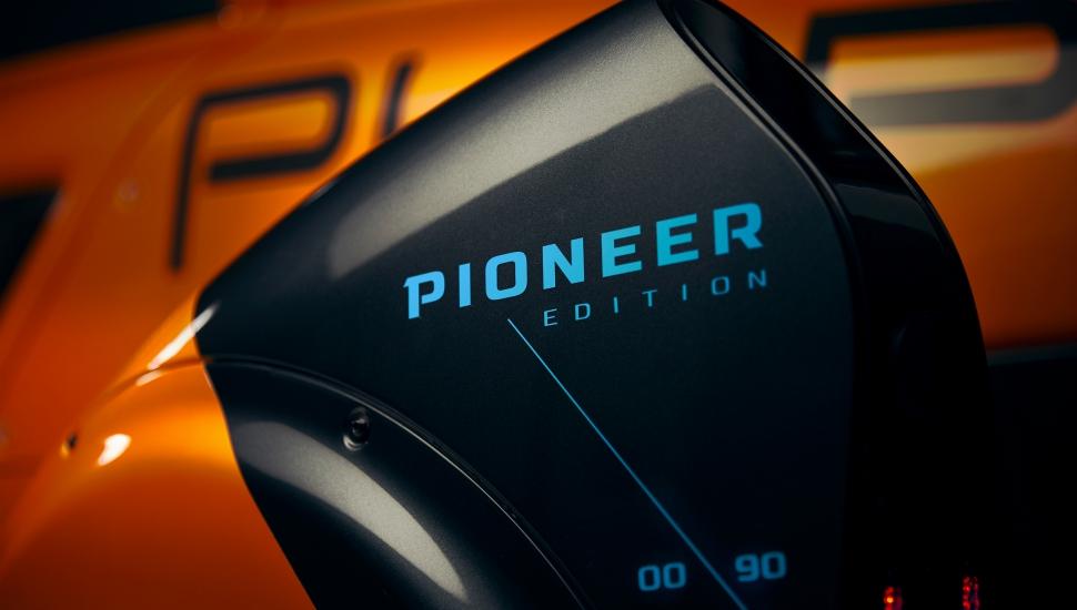 PAL-V Liberty Pioneer 5