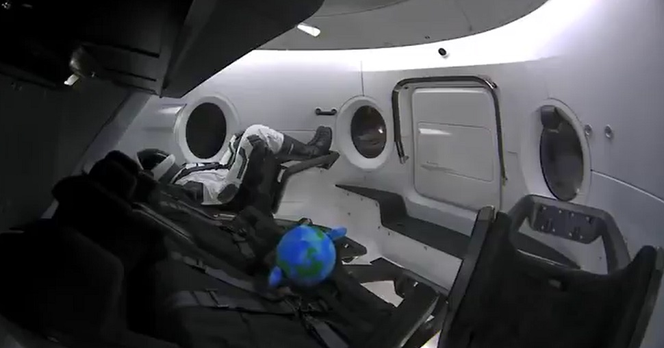 spacex-1