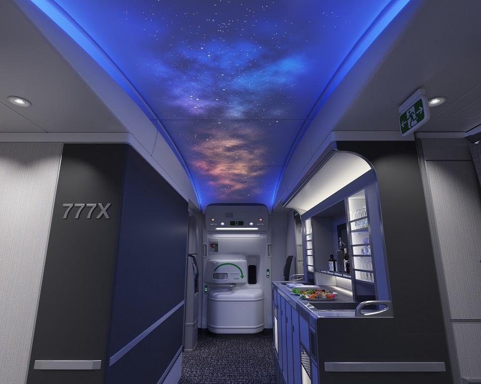 777X 2 c Boeing-970