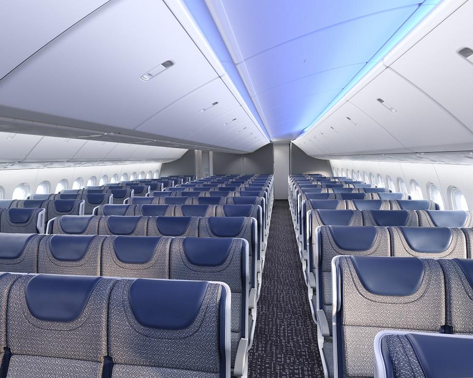 777X 6 c Boeing-970