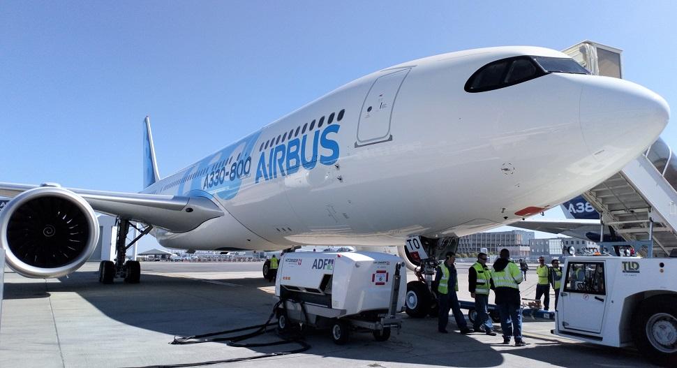 A330-800-c-maxkj+fg-970