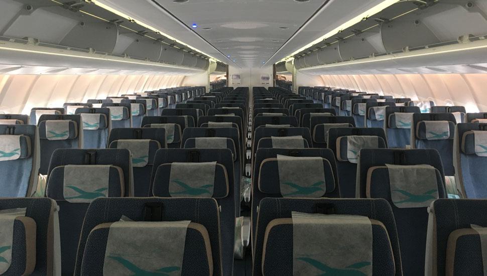 Air-Mauritius-economy-cabin c
