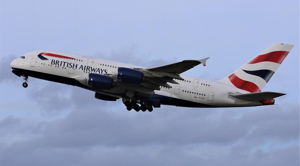 BA A380 c MaxKJ FlightGlobal