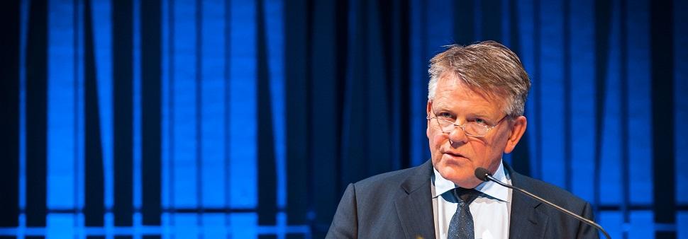 Bjorgolfur Johannsson