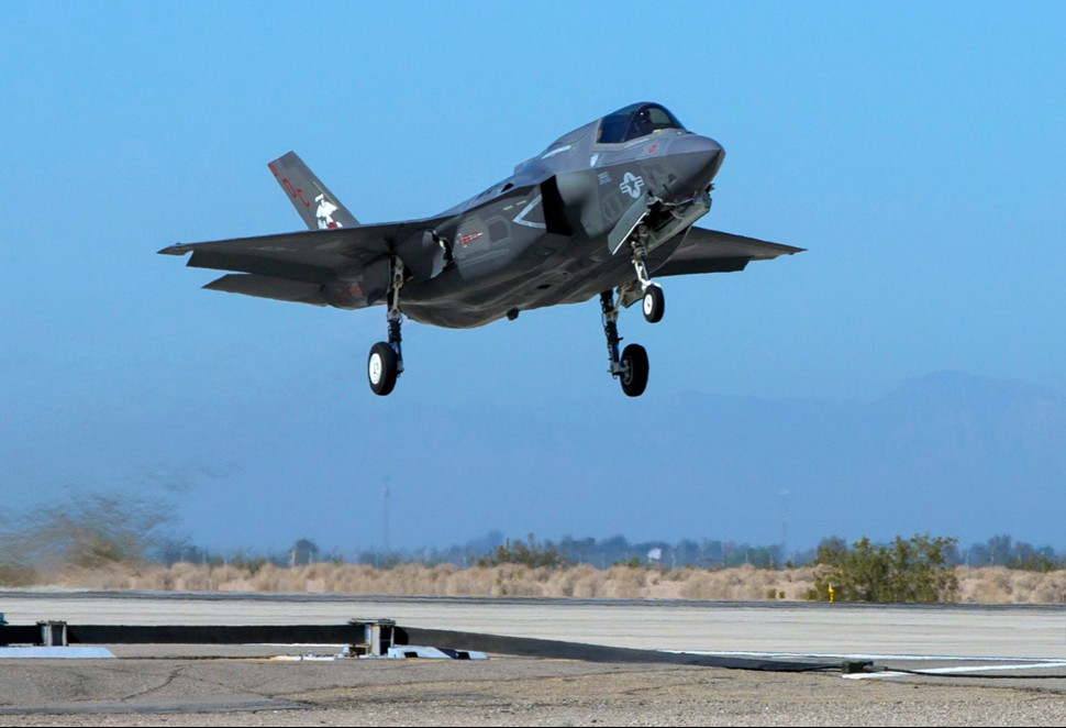 f-35b-new-c-us-marine-corps