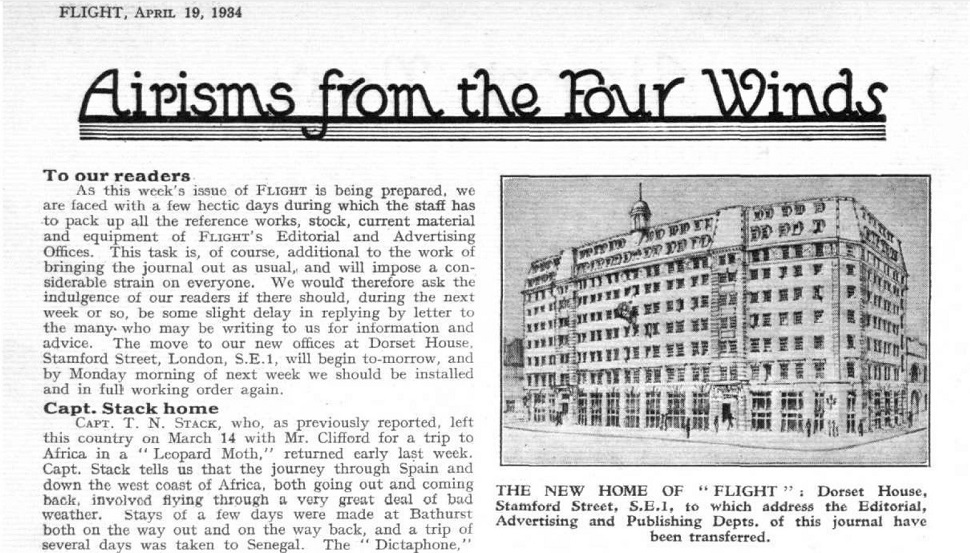 fint-1934-dorset-house-970