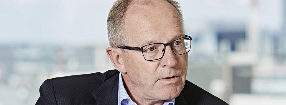 Pekka Vauramo