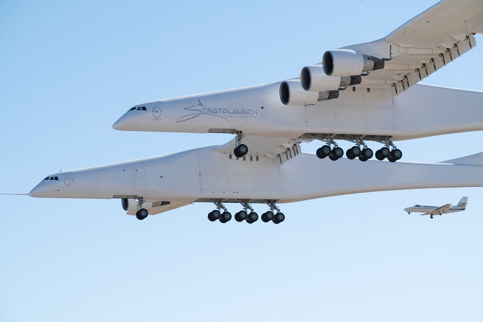 stratolaunch-first-flight-1-c-stratolaunch-970