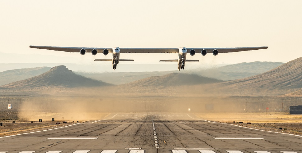 stratolaunch-first-flight-2-c-stratolaunch-970