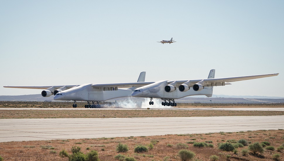 stratolaunch-first-flight-3-c-stratolaunch-970