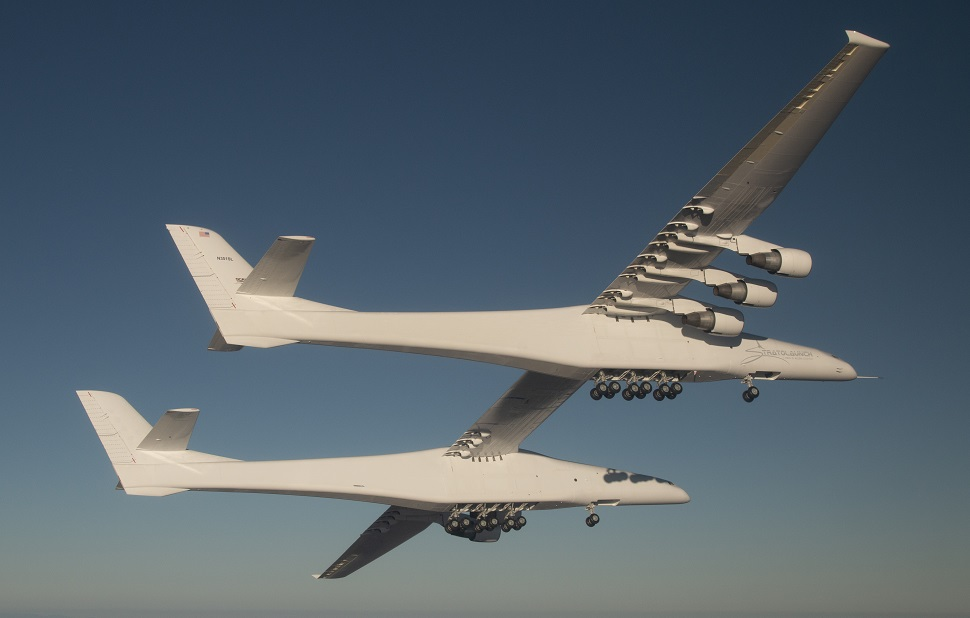 stratolaunch-first-flight-4-c-scaled composites-97