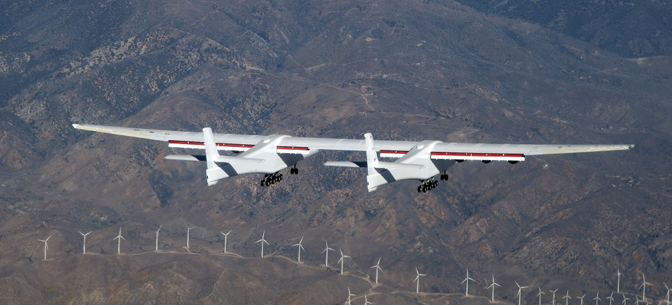 stratolaunch-first-flight-5-c-scaled composites-97