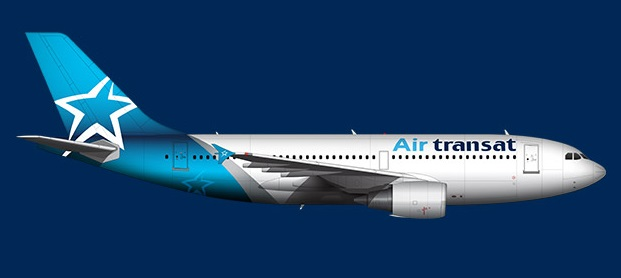 A310-air-transat