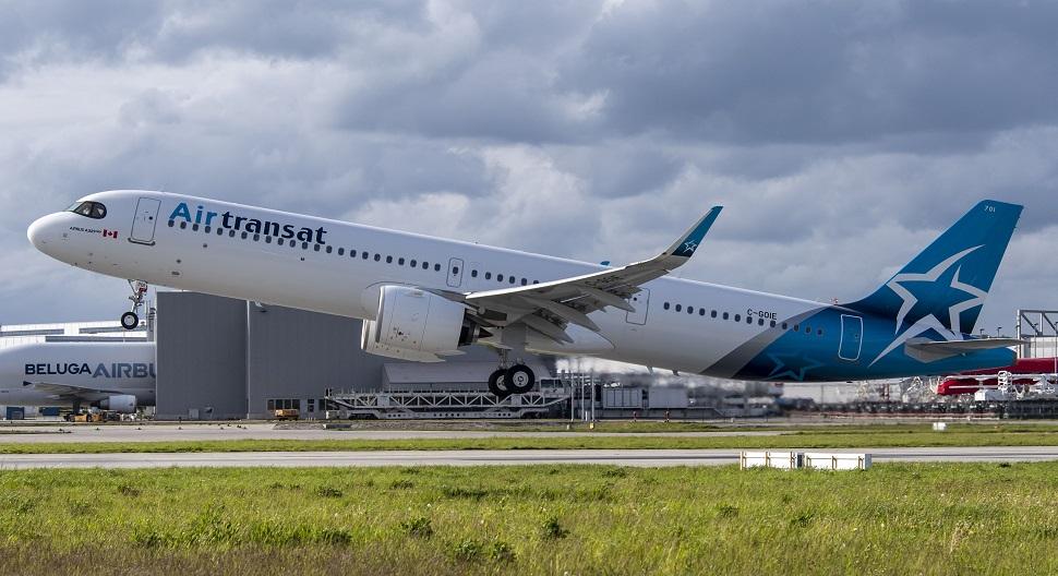 A321LR-transat-c-Airbus-1-970
