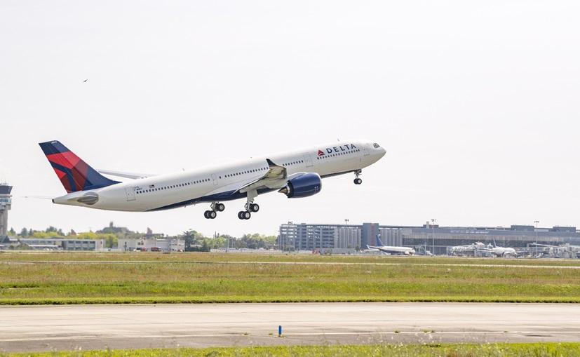 A330-900-Delta-FF-1-c-Airbus-web