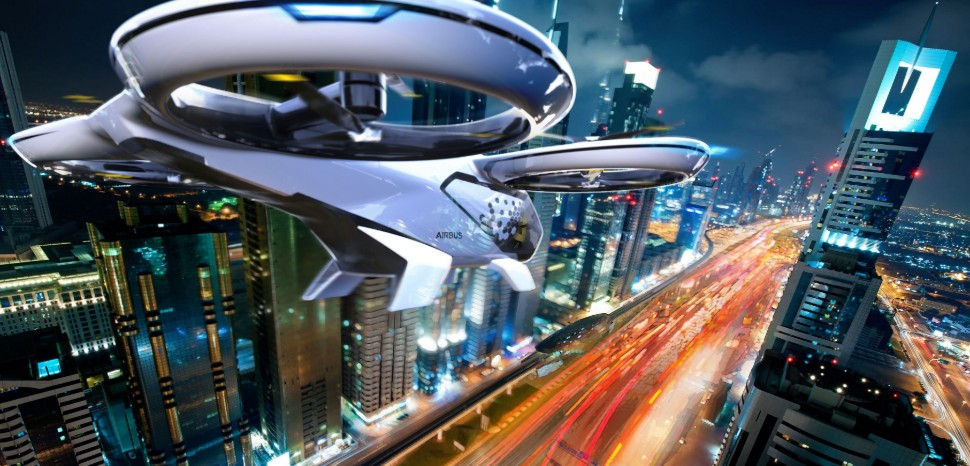 CityAirbus-cityscape-3 c Airbus