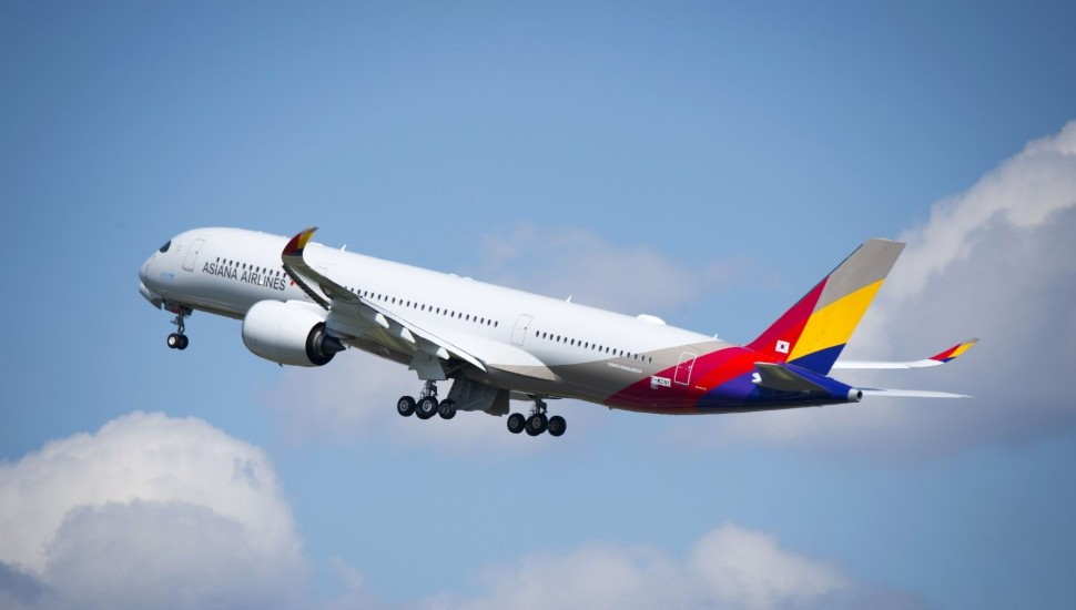 970-550 a350-9-asiana-c-Airbus