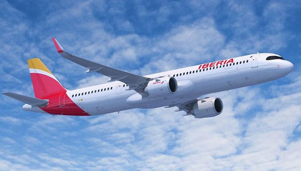 A321XLR-iberia c