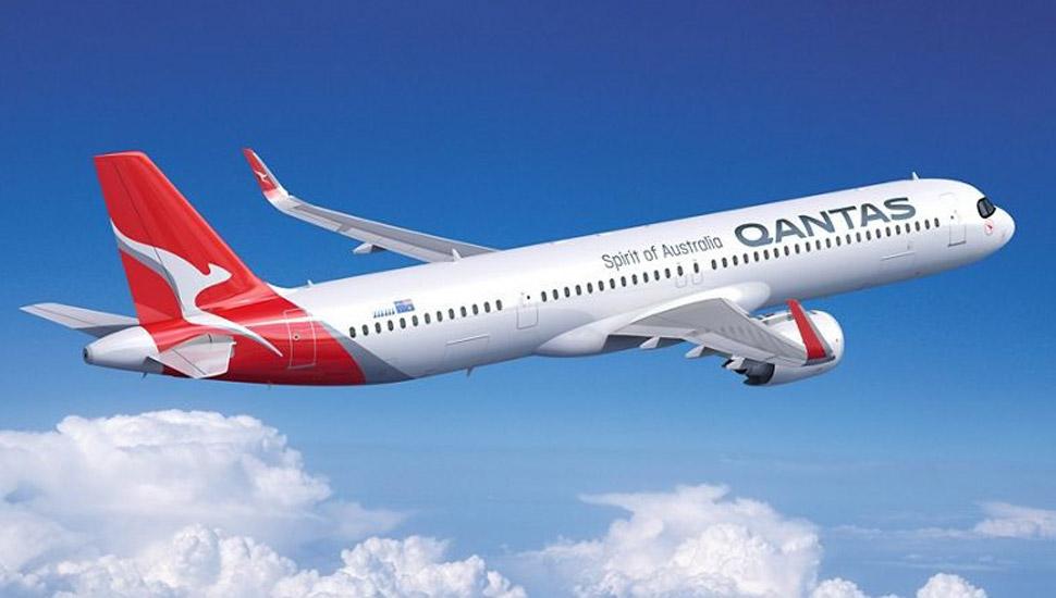 A321XLRs-qantas-airbus