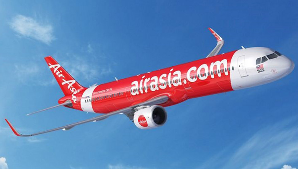 AirAsia-upsizes-A320neo-order-to-larger-A321neo