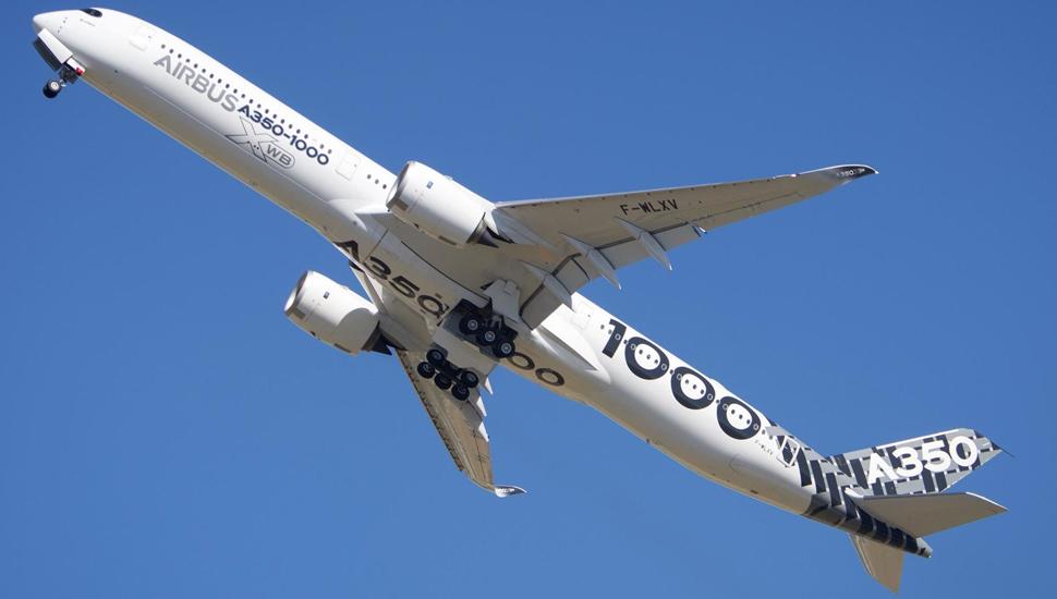airbus-a350-1000 c