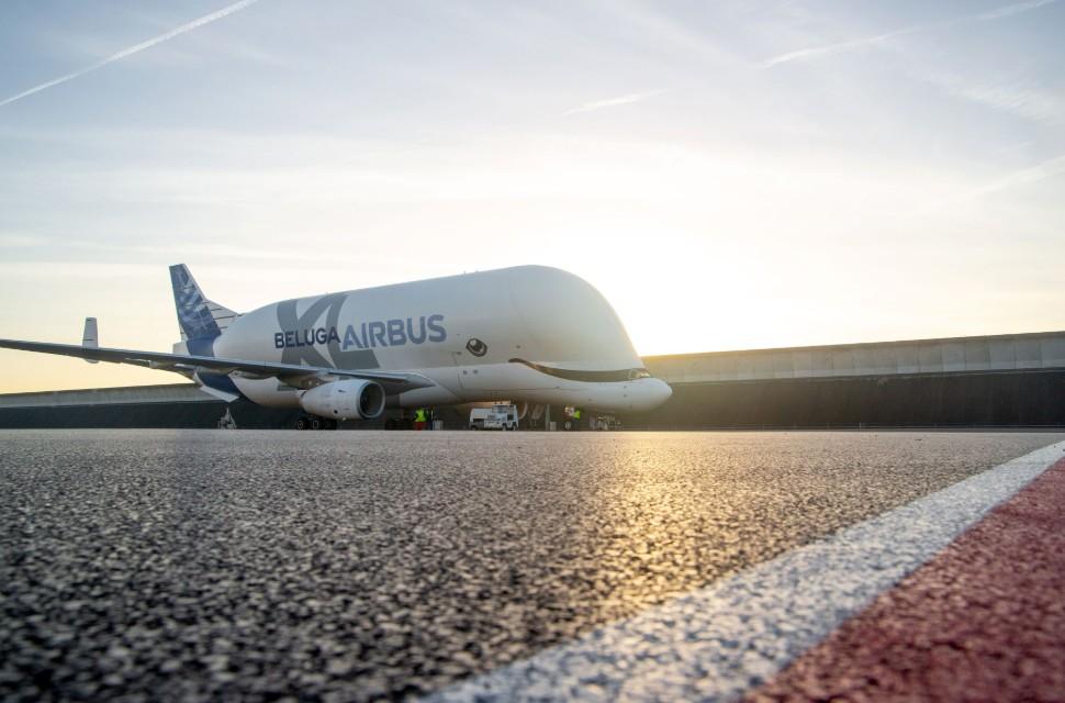 c JB Accariez master films Airbus