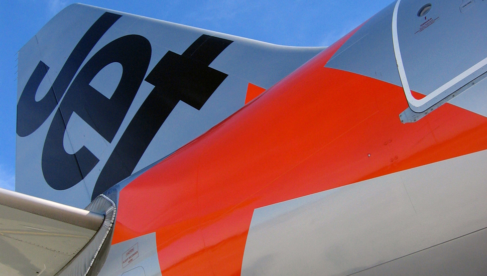 Jetstar shows interest in A321XLR for Australia-Japan routes ...