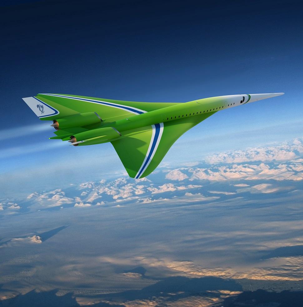 QTSA Lockheed Martin