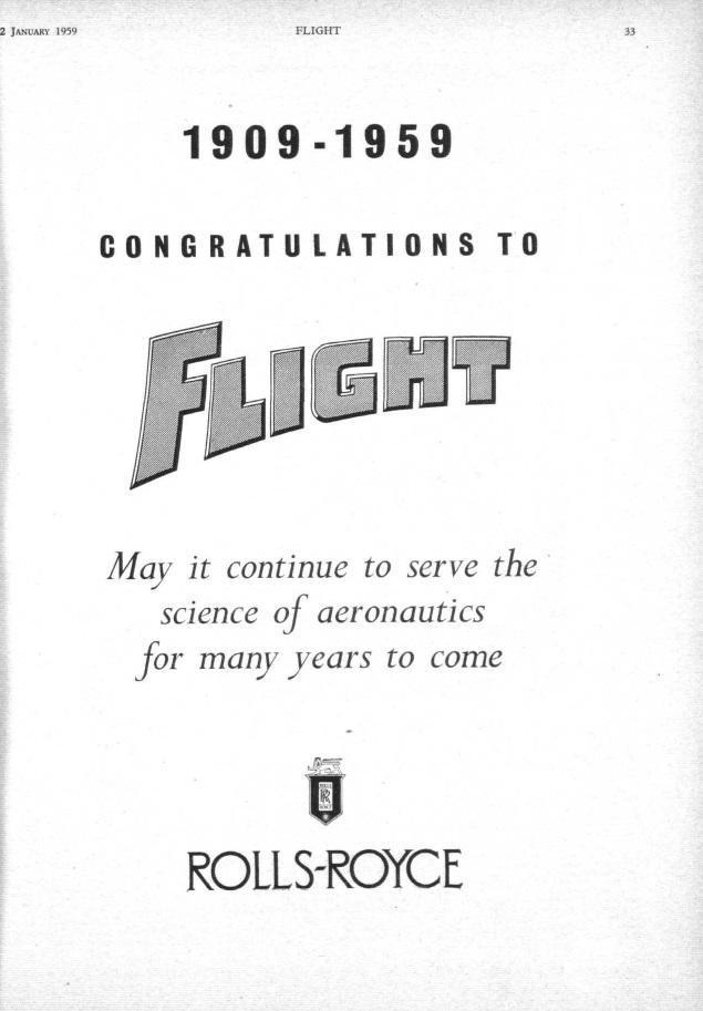 rr 1950s-advert