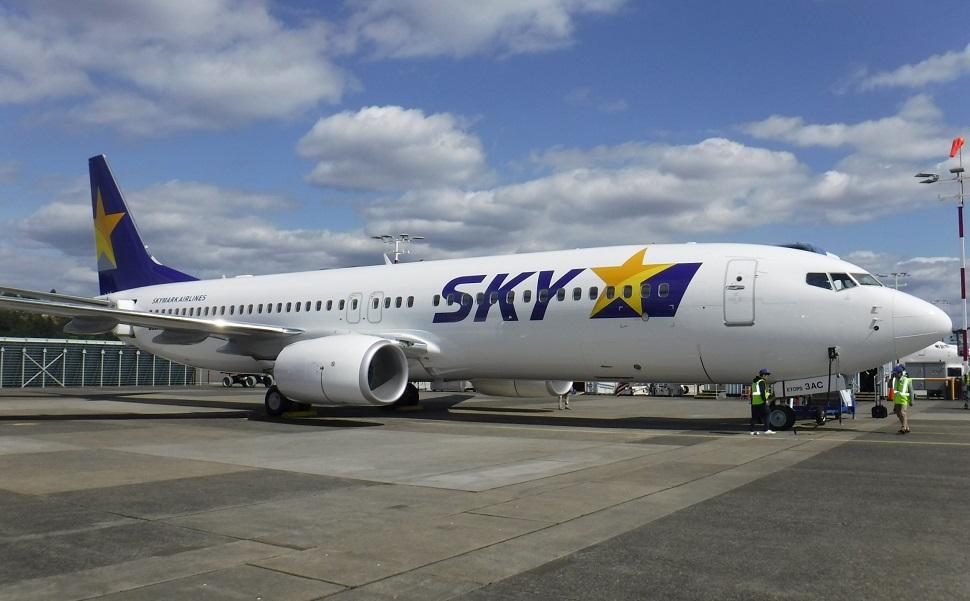Skymark B737800-c-BOC Aviation-970