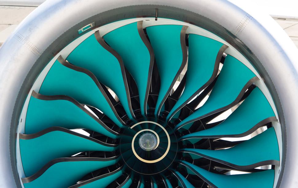 UltraFan-closeup-c-Rolls-Royce smaller