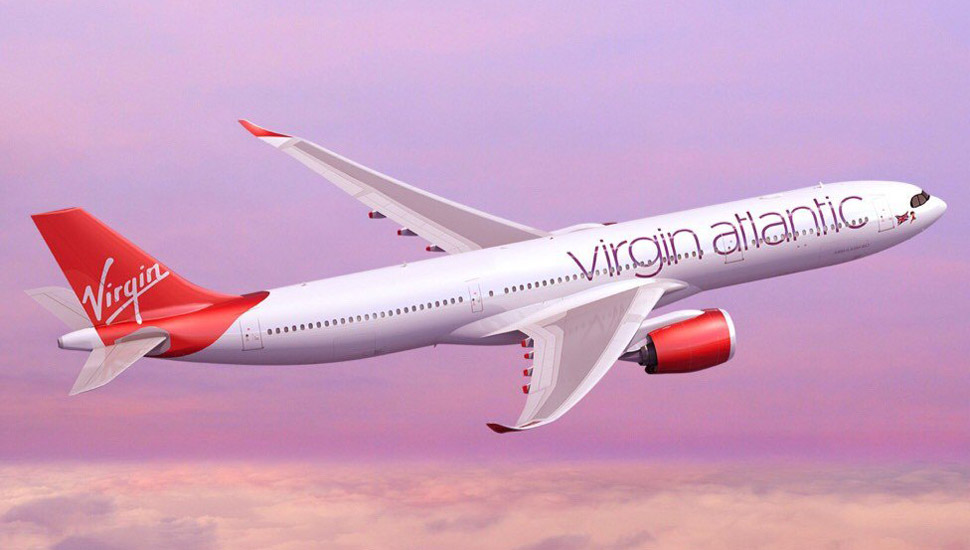 virgin a330neo