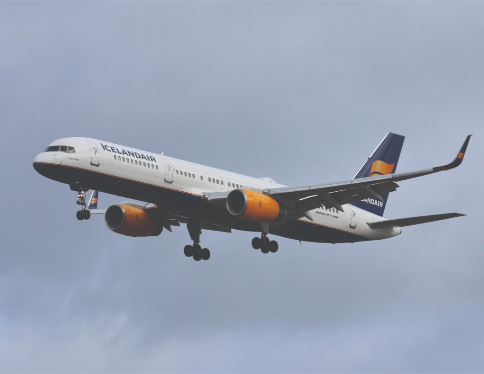 B757-200-c-Max Kingsley-Jones + FlightGlobal