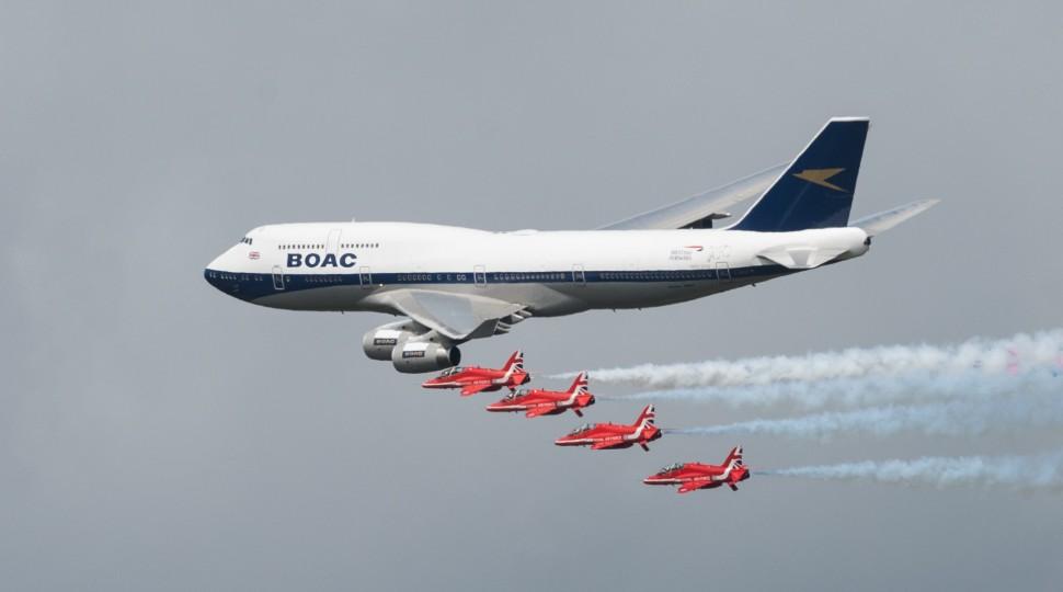 BA100 reds 2