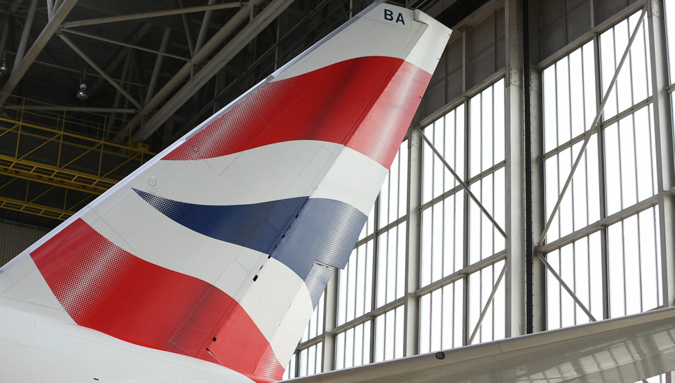 britishairways tail c