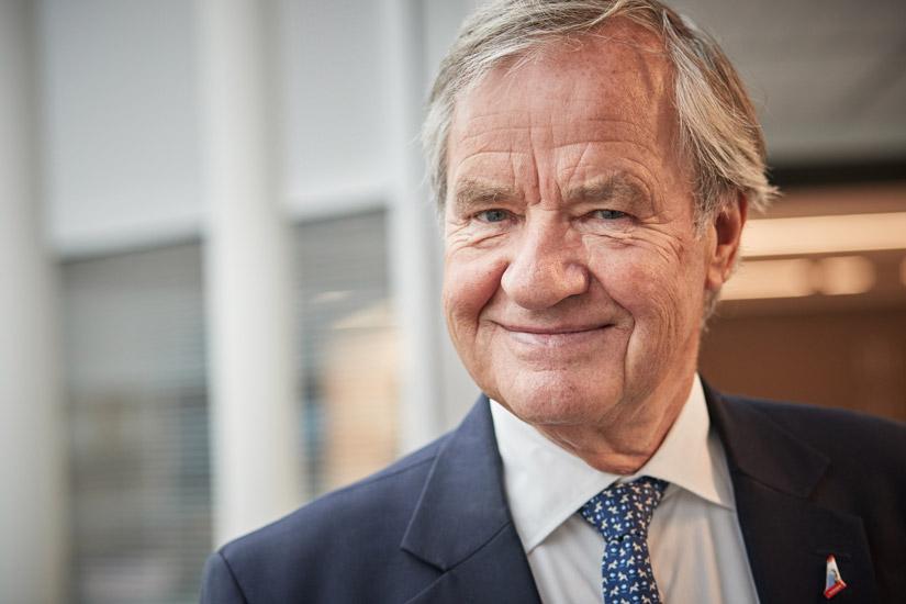 CEO-Bjorn-Kjos
