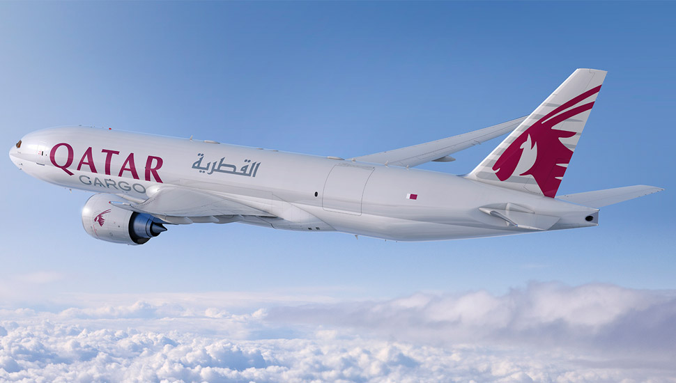 qatar 777 c