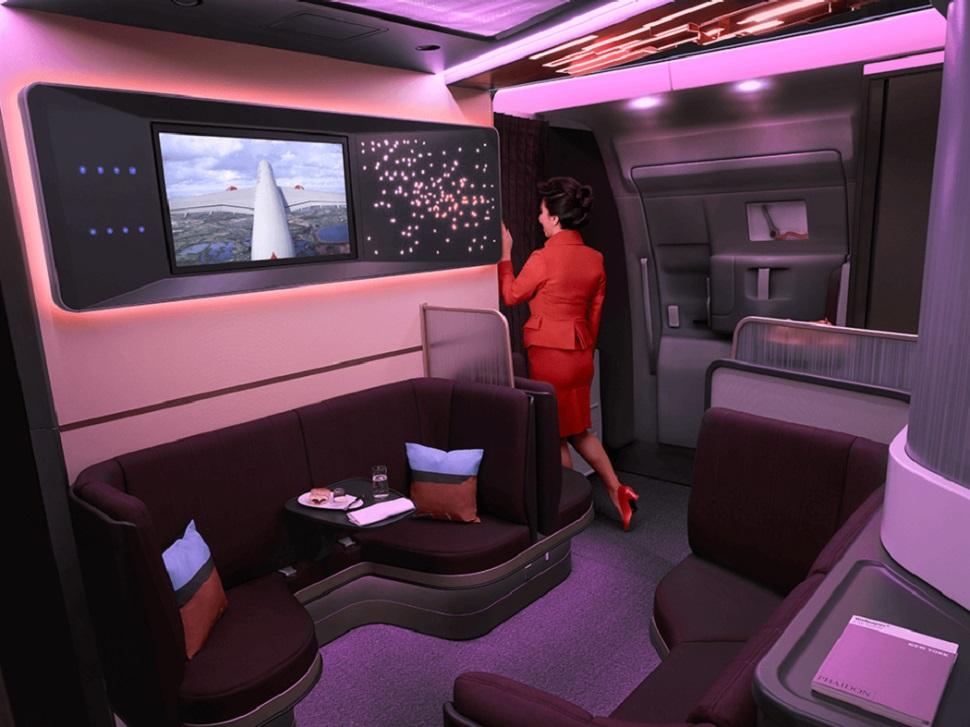 a350-1000-virgin-del-loft-c-Virgin