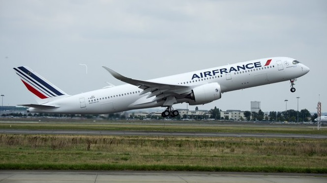 a350-900-air-france-1-c-Airbus-web