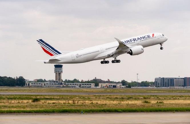 a350-900-air-france-2-c-Airbus