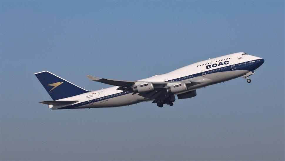 boac-c-max kj FlightGlobal.JPG