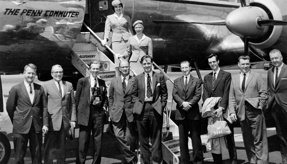 mike-ramsden-JMR-Flight archive-970